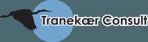 tranekaer-consult.dk